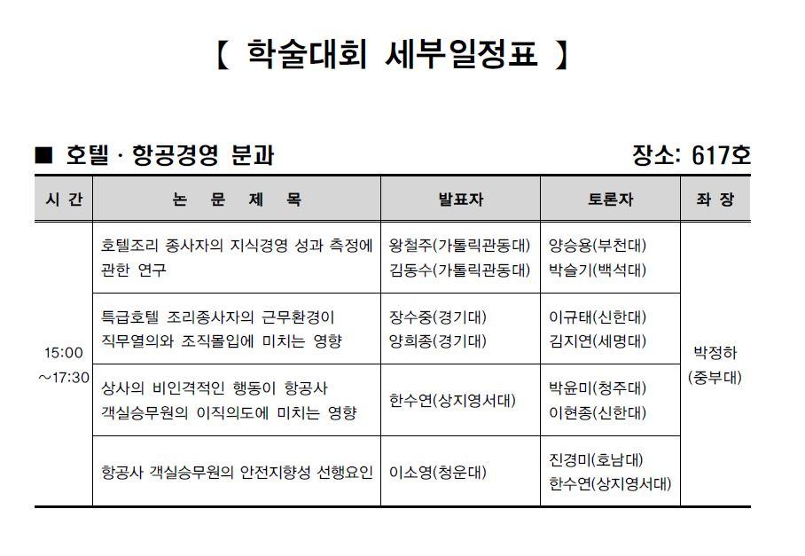 학술대회 세부일정표_3.JPG