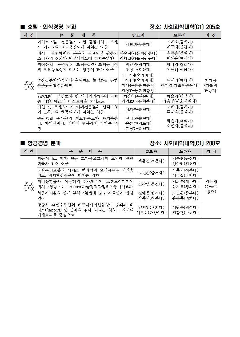 2019 강릉추계학술대회_세부일정표(최종)003.jpg