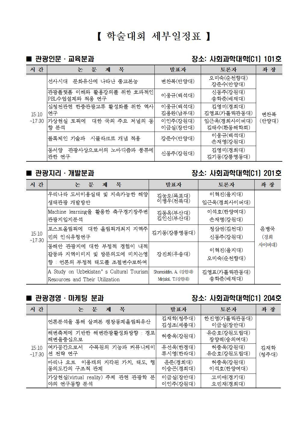 2019 강릉추계학술대회_세부일정표(최종)002.jpg